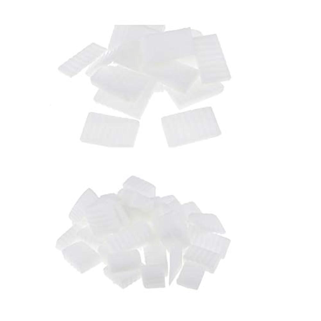 シリーズ一般的なスリッパD DOLITY 石けん素地 石鹸原料 DIY 手作り 石けん用 石鹸用 豆乳石けん用 白い 1500g入り