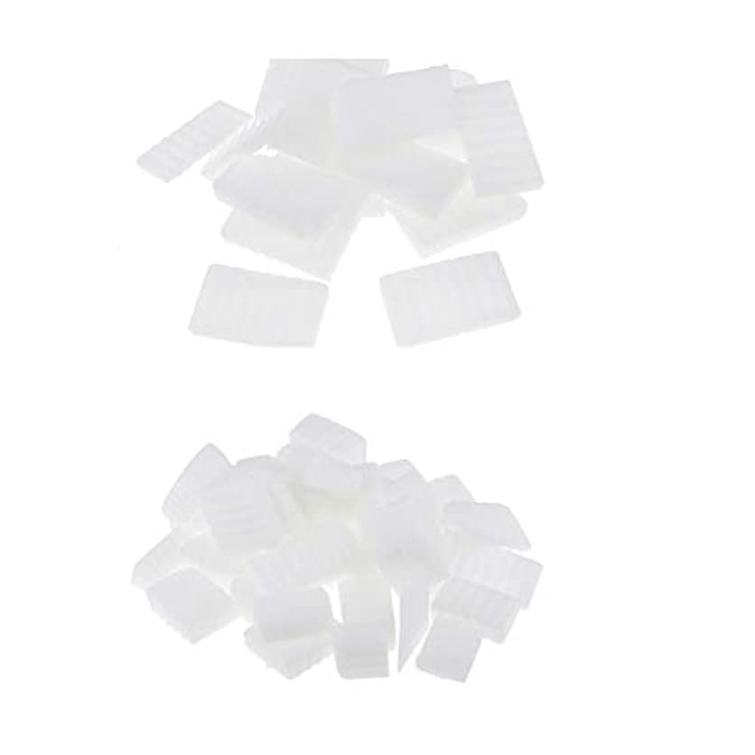まぶしさレーザ無視できる石けん素地 石鹸原料 DIY 手作り 石けん用 石鹸用 豆乳石けん用 白い 1500g入り