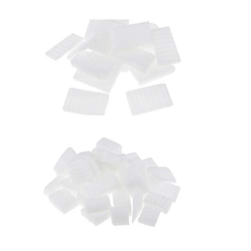 耐えられない液体塊D DOLITY 石けん素地 石鹸原料 DIY 手作り 石けん用 石鹸用 豆乳石けん用 白い 1500g入り