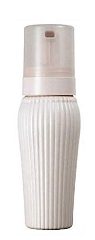 口径強化いちゃつく【AYURA(アユーラ)】fサインディフェンス ムースクレンズb_150mL(洗顔料)