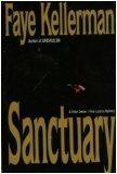 Sanctuary: A Peter Decker/Rina Lazarus Mystery