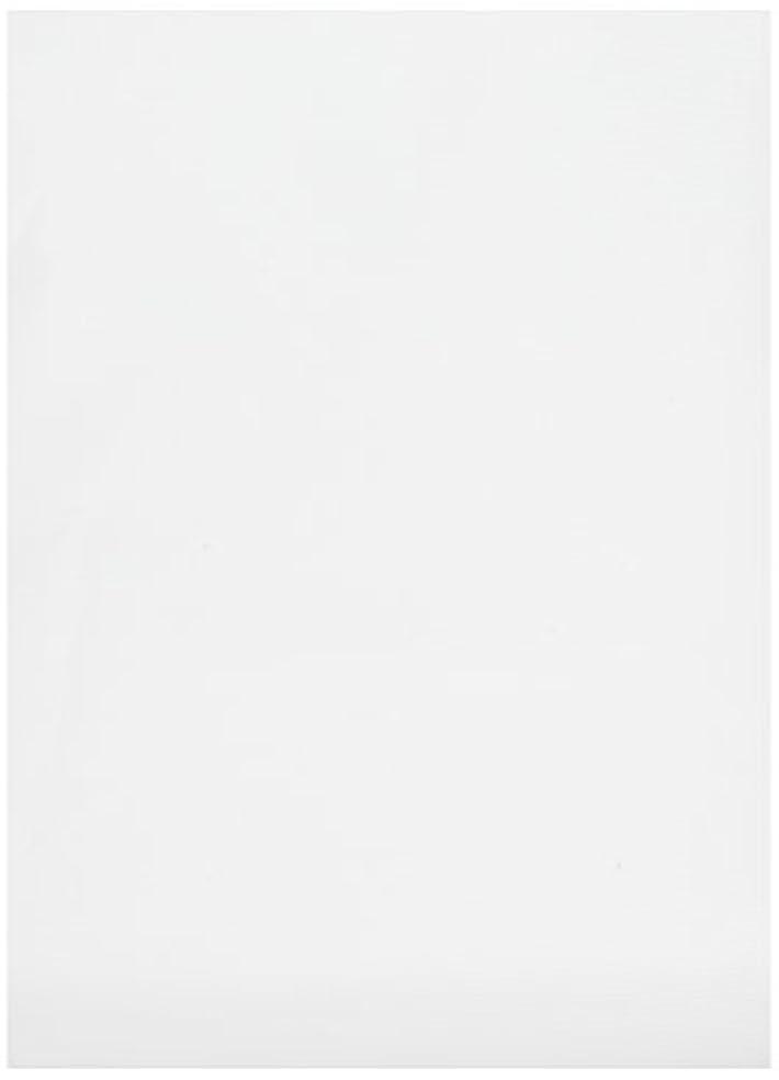 複製シュガーレルムモチーフ用耐熱フィルム21x29cm