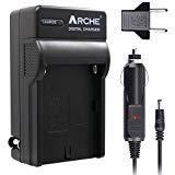 Arche np-f750npf750F750for [ Sony NP - f730np-f750np-f760NP - f770and Sony ccd-trv215ccd-tr917ccd-tr315hdr-fx1000hdr-fx7hvr-v1u hvr-z7u hvr-z5uビデオカメラ]