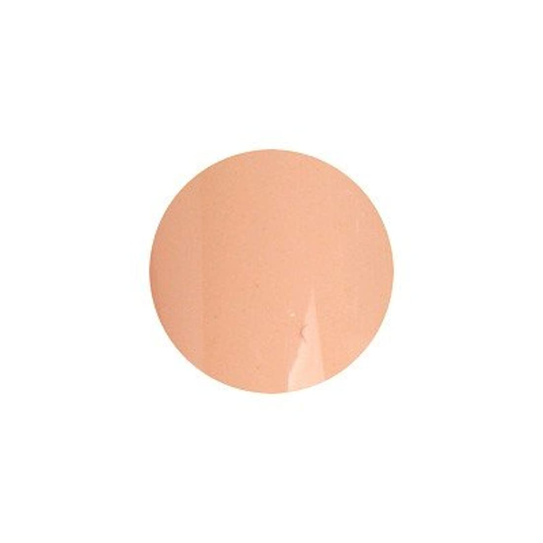 フェデレーションびっくりはがきsacra カラージェル No.059 陽だまり