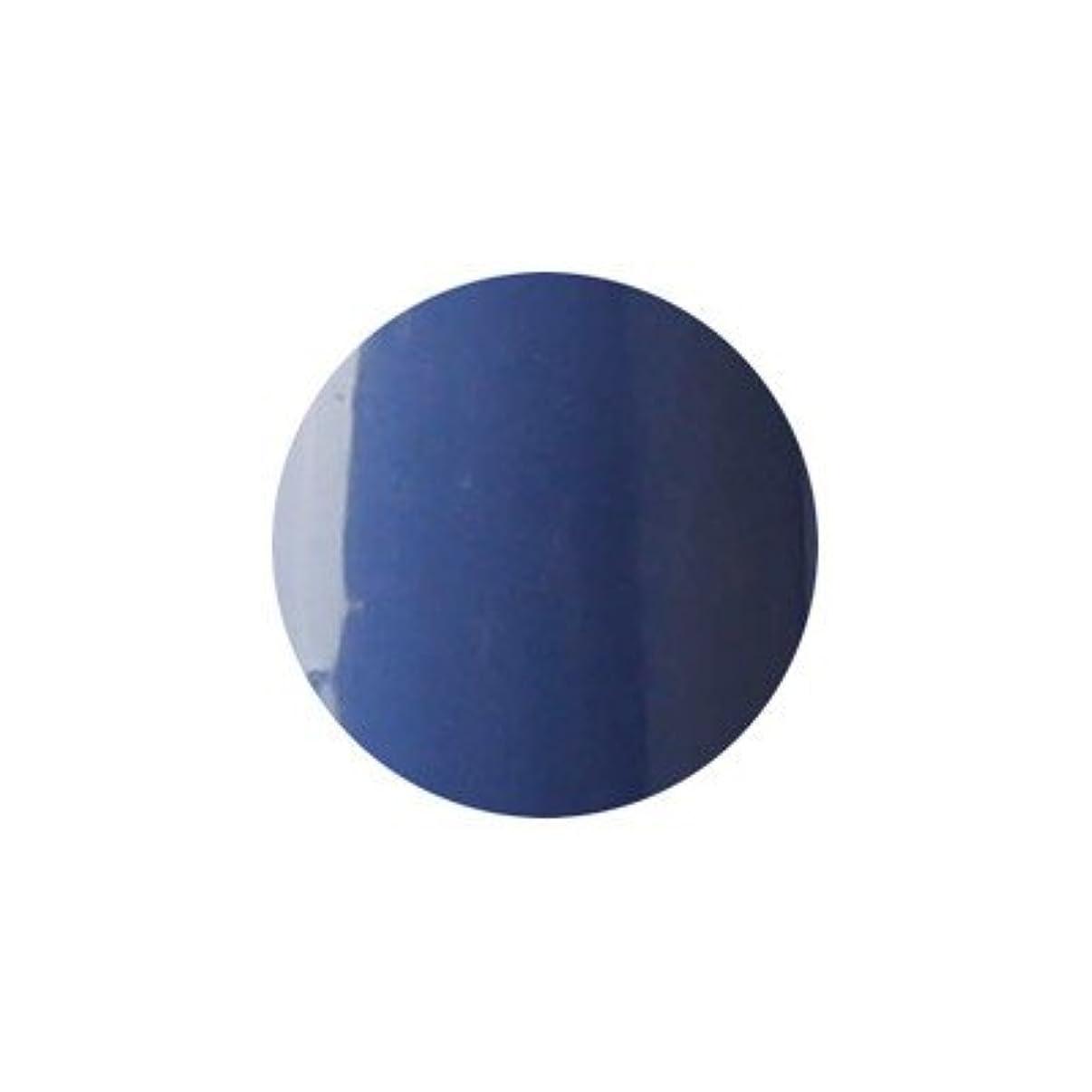 クラウンカンガループラットフォームアイスジェル カラージェル UR-395 3g