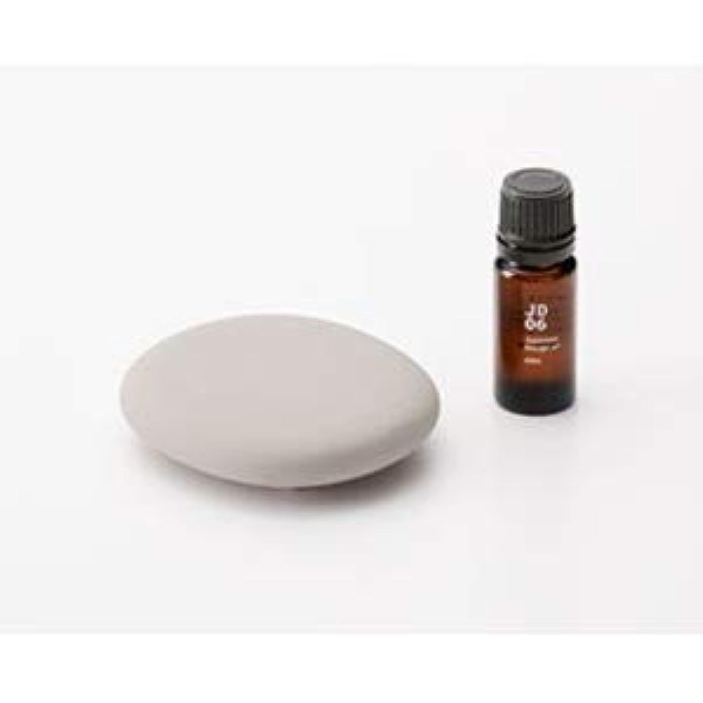 療法クレタいらいらするアットアロマ<stone diffuser TOKOMANE(ストーンディフューザー トコナメ)>【代引不可】