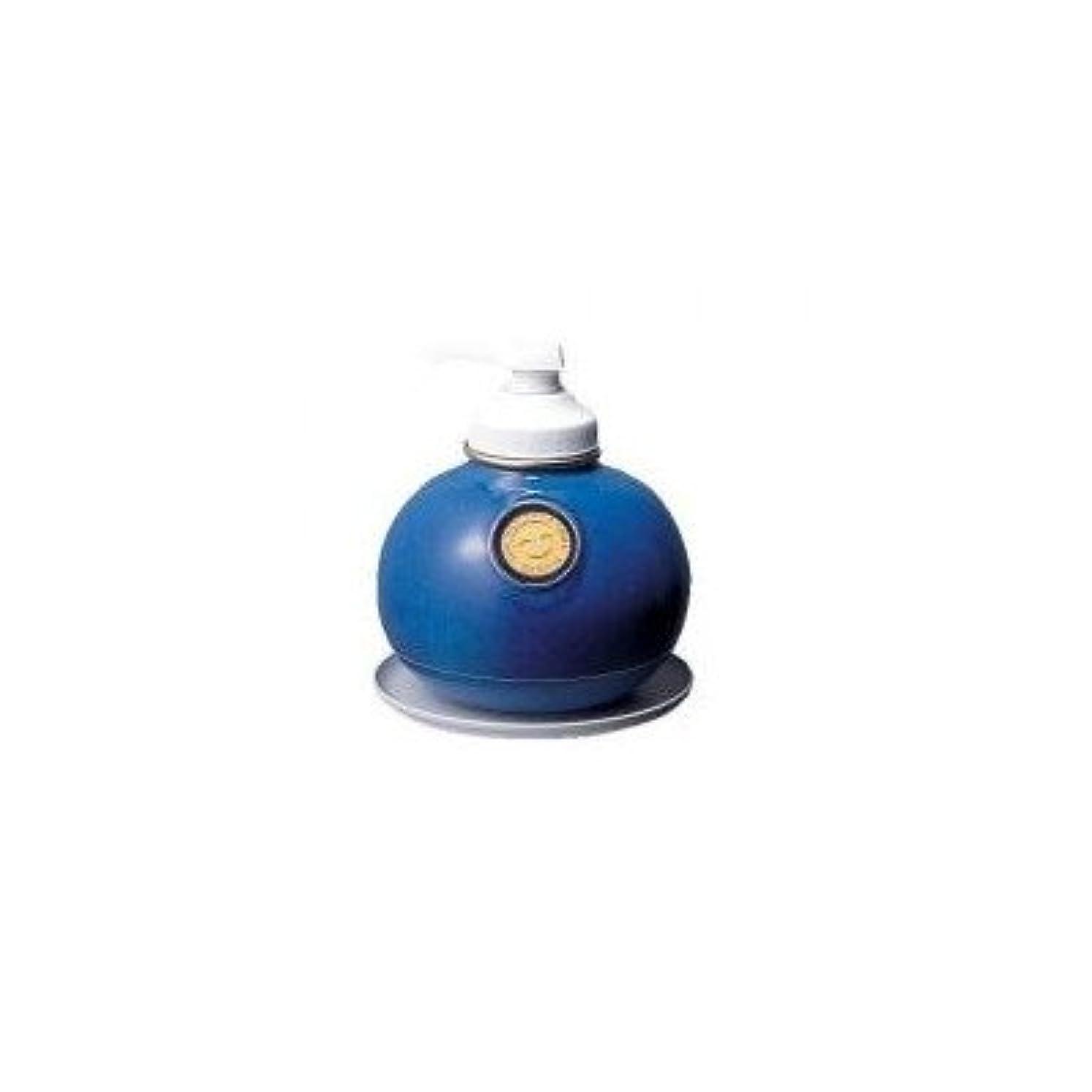 ロデオ家畜一時停止サラヤ ウォシュボン陶器製容器 MF-1 ポンプ付 1L×6本 ワインレッド( 画像はイメージ画像です お届けの商品はワインレッドのみとなります)