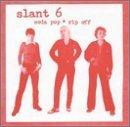 Soda Pop Rip Off by Slant 6 (2001-01-05)