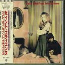 Fairy Tales From Saint Etienne by Saint Etienne (1995-07-28)