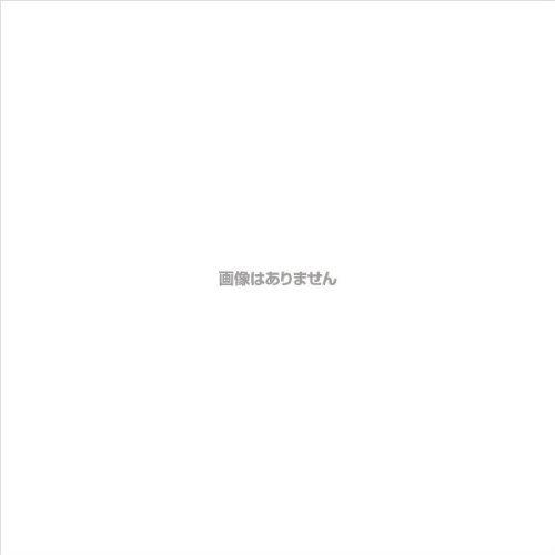 ビューカッター 詰替え用ヒタチラップ 30cm×110m 1セット(5本:1本×5)