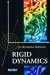 Rigid Dynamics