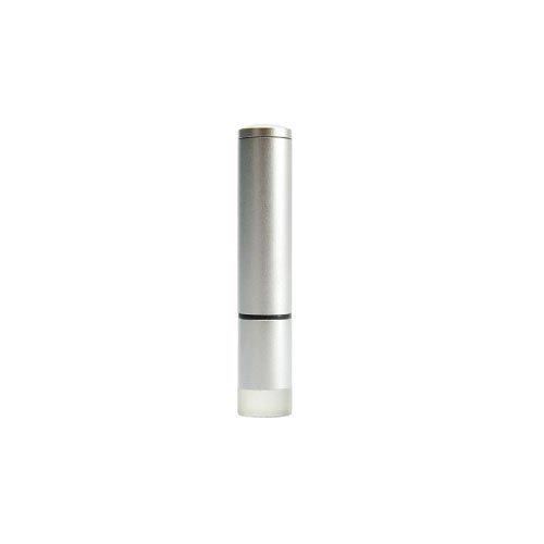 サンビー PROJECTOR STAMP(プロジェクタースタンプ) 12mm (12-1 梨地)