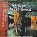 From the Caves of the Iron Mountain by Steve Gorn (1997-09-05)