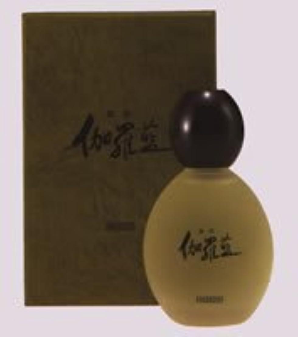 フロンティア人質テニスアモロス 薬用 伽羅藍 150ml