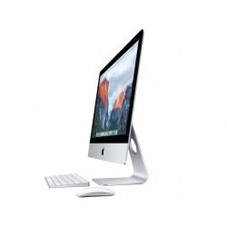 Apple iMac 21.5インチ 1.6GHz Corei5 8GB 1...