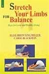 Stretch Your Limbs for Balance