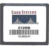 mem3800–512CF 512MB CFフラッシュメモリカードfor Cisco 38253845ルータ - Best Reviews Guide
