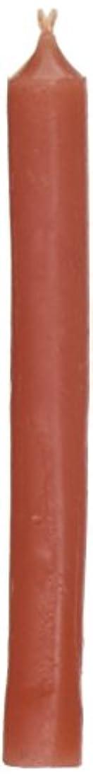 ショップ高潔なきしむレッドでAzureGreen C4RDチャイムキャンドル - 20パック