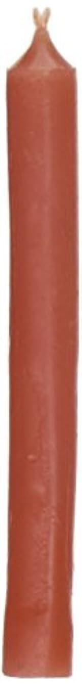 コーデリア豆シンジケートレッドでAzureGreen C4RDチャイムキャンドル - 20パック