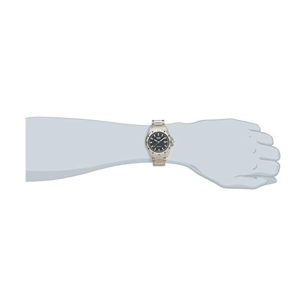 [カシオ]CASIO 腕時計 スタンダード M...の紹介画像3