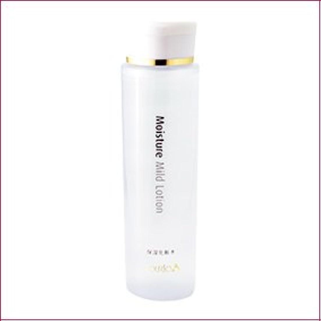 視聴者追い出す長方形ポルトA 超しっとりタイプ モイスチャー保湿化粧水 R
