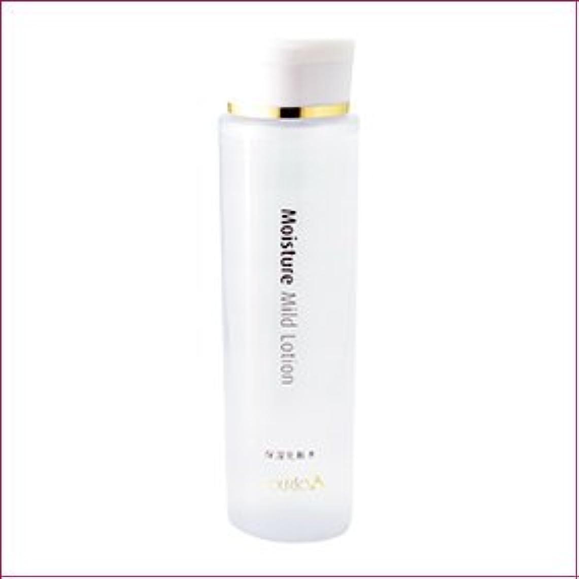 ポルトA 超しっとりタイプ モイスチャー保湿化粧水 R