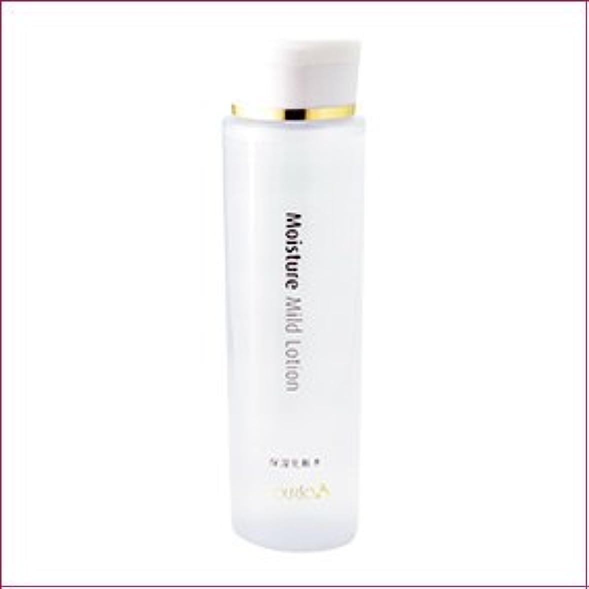 アイスクリームジョージスティーブンソン物質ポルトA 超しっとりタイプ モイスチャー保湿化粧水 R