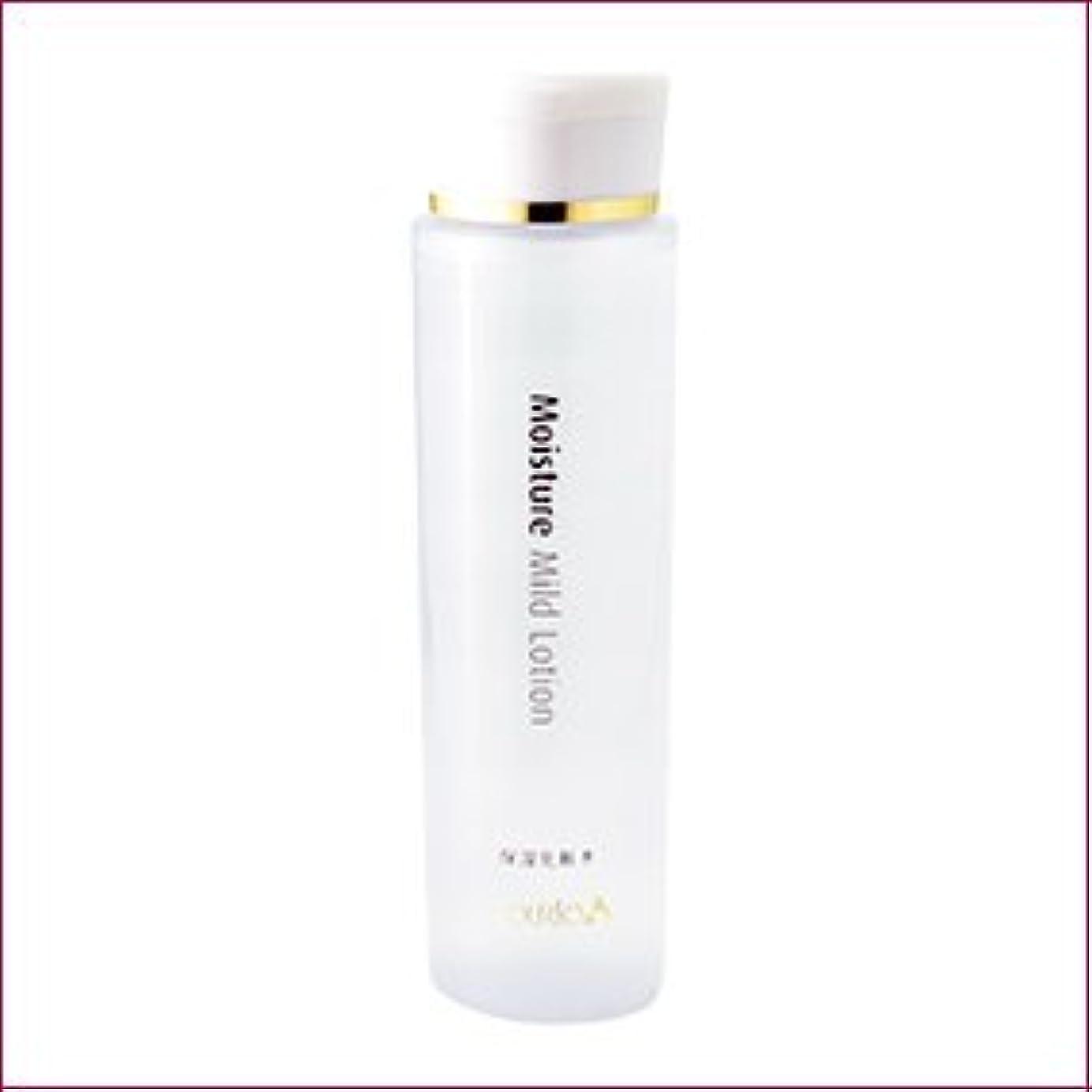 ロッド素晴らしさわずらわしいポルトA 超しっとりタイプ モイスチャー保湿化粧水 R