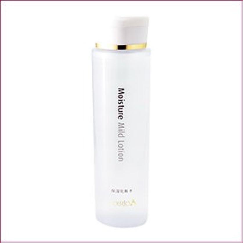 経過手配するキロメートルポルトA 超しっとりタイプ モイスチャー保湿化粧水 R