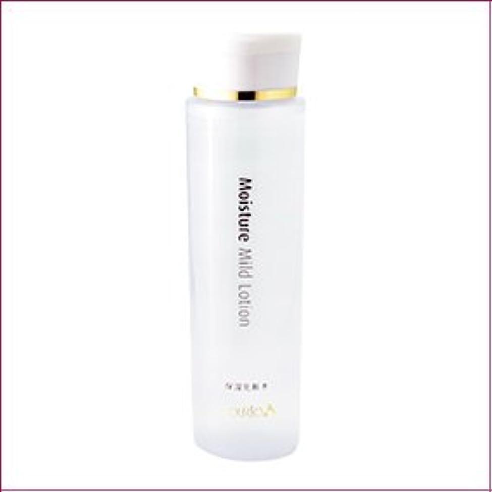 限定継承とげポルトA 超しっとりタイプ モイスチャー保湿化粧水 R