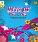 Hits Hits Hits of the 80s &...