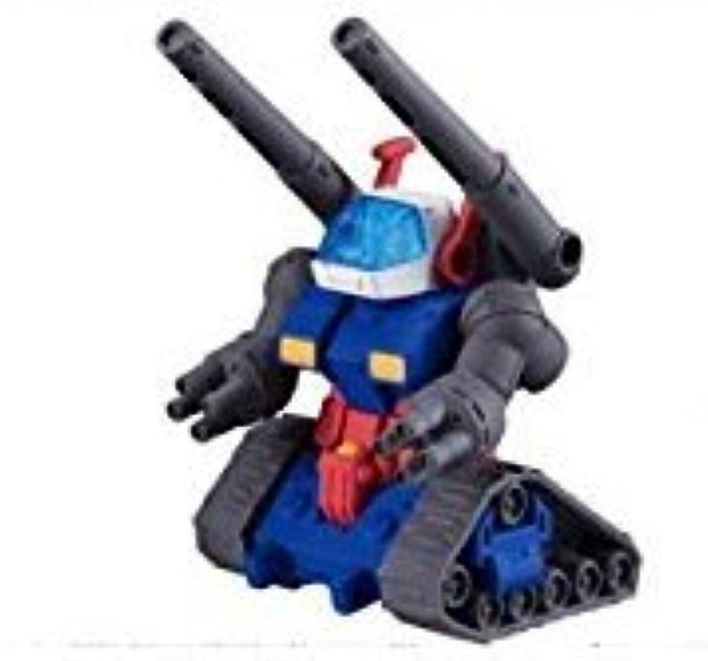 [ガンタンク] 機動戦士ガンダム モビルスーツ アンサンブル MOBILE SUIT ENSEMBLE06