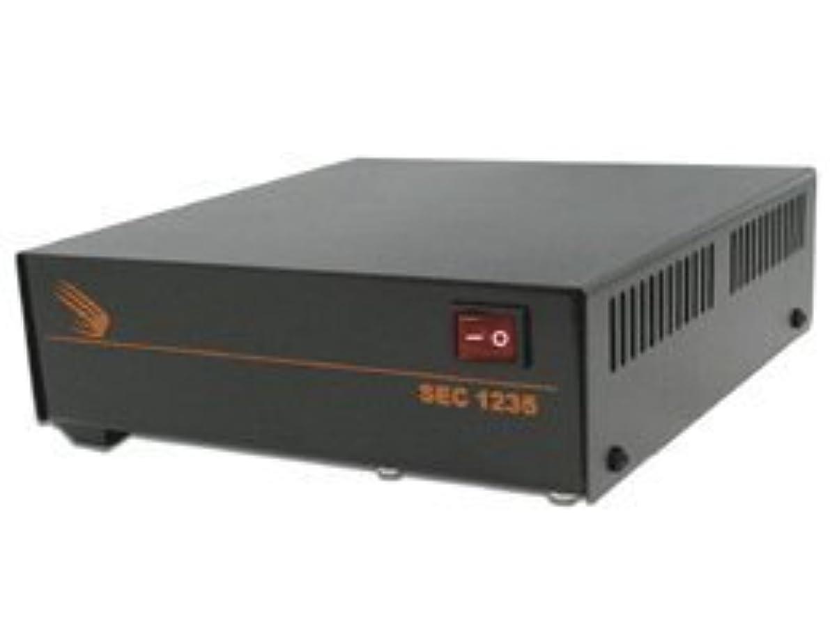 記憶に残る敬礼かなり30-Amp Desktop Switching Power Supply [並行輸入品]