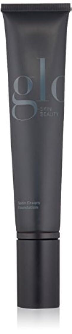 トンレトルトアブストラクトグローミネラルズ プロテクティブリキッドファンデーション サテンフィニッシュ 40ml ナチュラルフェア