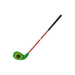 スナッグゴルフ ランチャーS(100〜125cm) 右打用 ショット用クラブ