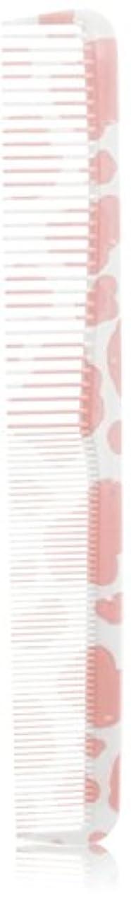 活力タオルフリース植原セル アートデルリンミルクシリーズ カットコームS S-02