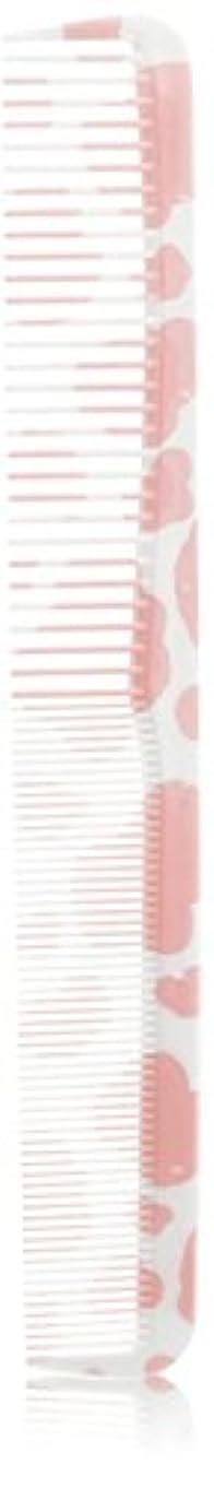 崩壊分数展示会植原セル アートデルリンミルクシリーズ カットコームS S-02