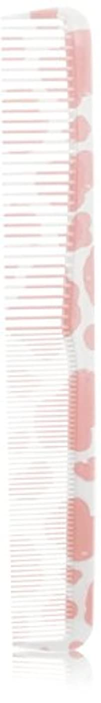 苦行データムでる植原セル アートデルリンミルクシリーズ カットコームS S-02
