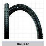 IRC tire ブロックタイヤ BRILLO ブリロ 19632G HE 26× 2.00