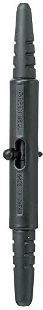 ロードブロッキングマニフェストエレベーター角栓?毛穴の汚れ取り QQ-600