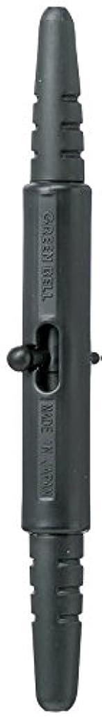 デコラティブ尊敬するインセンティブ角栓?毛穴の汚れ取り QQ-600