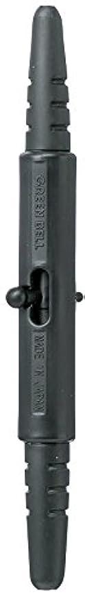通行料金コスチューム直面する角栓?毛穴の汚れ取り QQ-600