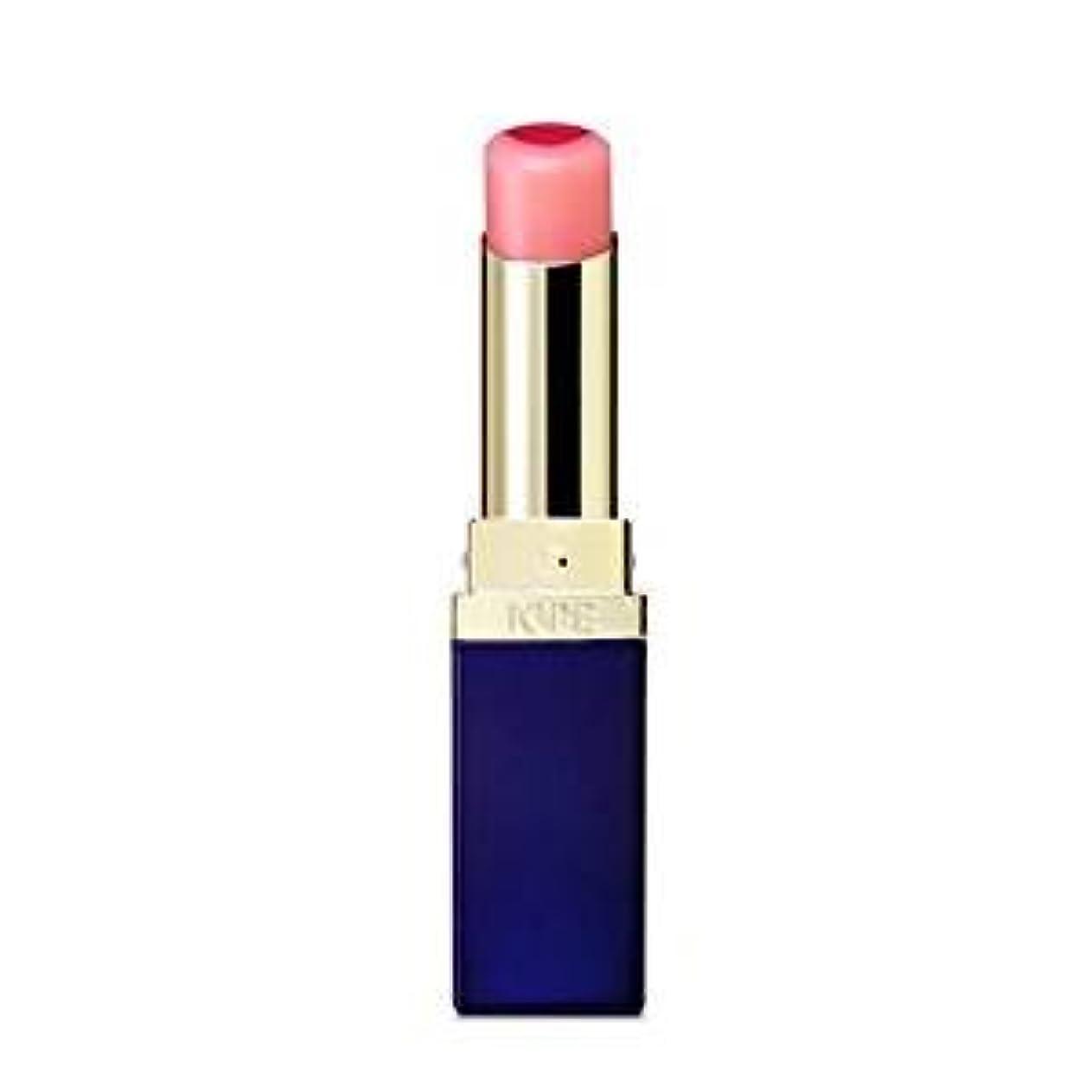 砂漠正気手数料IOPE Dual Lip Blender 3.2g/アイオペ デュアル リップ ブレンダー 3.2g (#3 Pink Blending) [並行輸入品]