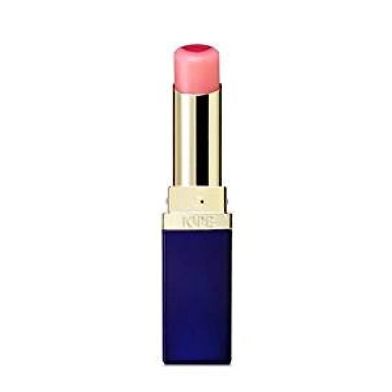 国内の優勢プロペラIOPE Dual Lip Blender 3.2g/アイオペ デュアル リップ ブレンダー 3.2g (#3 Pink Blending) [並行輸入品]