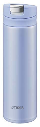 タイガー魔法瓶(TIGER) マグボトル サフランブルー 300ml サハラ MMX-A031-AS