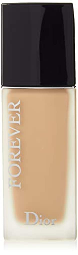 すごい厳密に下線クリスチャンディオール Dior Forever 24H Wear High Perfection Foundation SPF 35 - # 2.5N (Neutral) 30ml/1oz並行輸入品