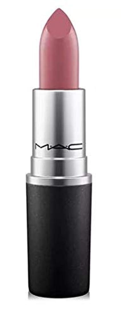 主くすぐったいアレンジマックMAC Lipstick - Plums Capricious - fanciful rose plum (Lustre) リップスティック [並行輸入品]