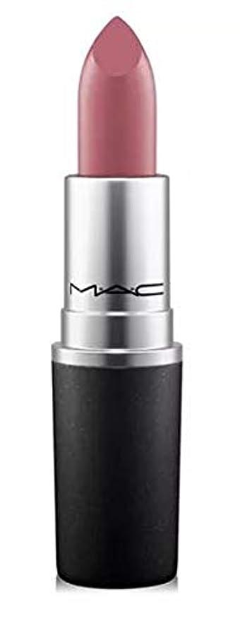 憧れ起きろ合成マックMAC Lipstick - Plums Capricious - fanciful rose plum (Lustre) リップスティック [並行輸入品]