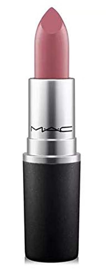 粘液消防士ラジウムマックMAC Lipstick - Plums Capricious - fanciful rose plum (Lustre) リップスティック [並行輸入品]