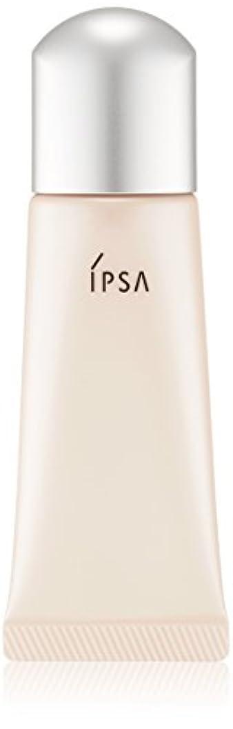 マルコポーロダースクローゼットIPSA イプサ クリーム ファウンデイション 201 SPF15 PA++ 25g